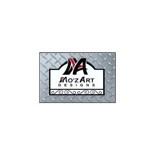 Mo'Zart Designs image 0