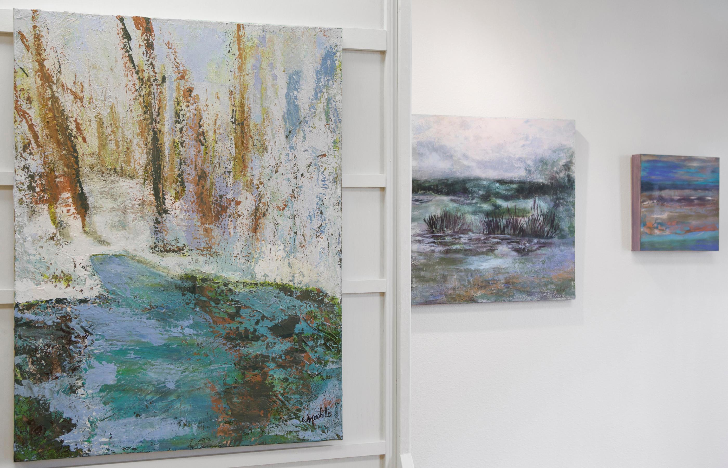Impastato Gallery & Art Therapy image 4