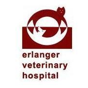 Erlanger Veterinary
