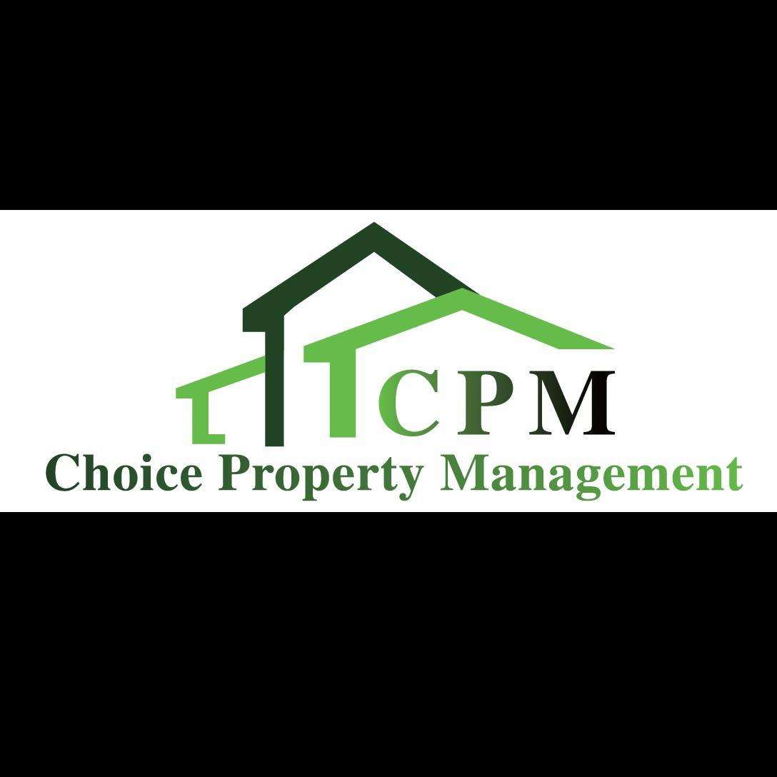 Choice Property Management