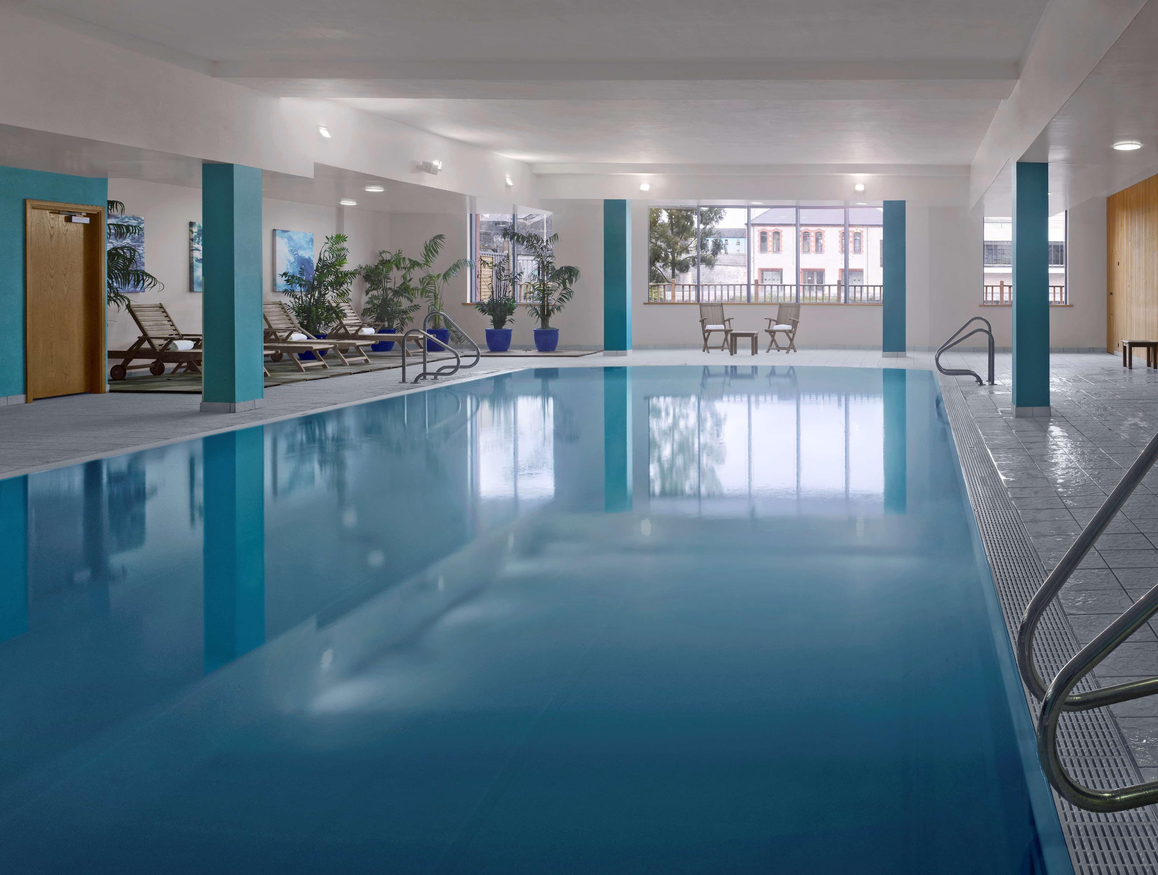 Radisson Blu Hotel, Athlone 4