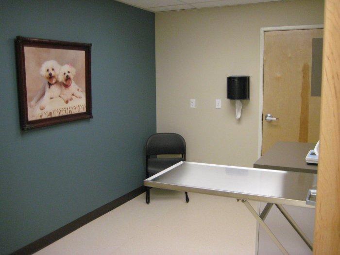VCA Rose Hill Animal Hospital image 6