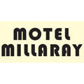 MOTEL MILLARAY