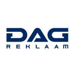 Dag Reklaam OÜ logo