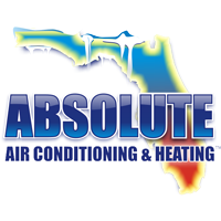 Absolute Air Conditioning and Heating