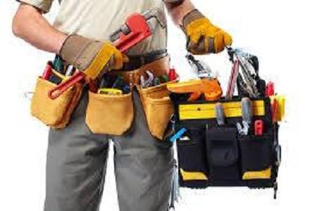 Bama Builders Enterprises LLC image 2