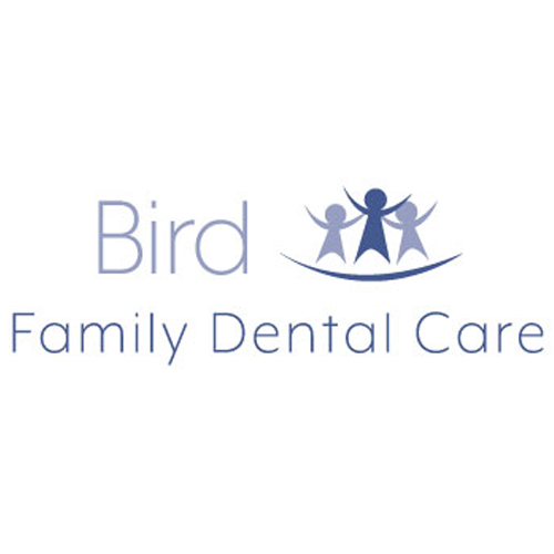 Bird Family Dental Care