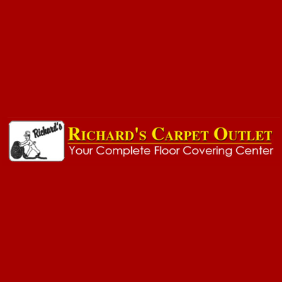 Richard's Carpet Outlet