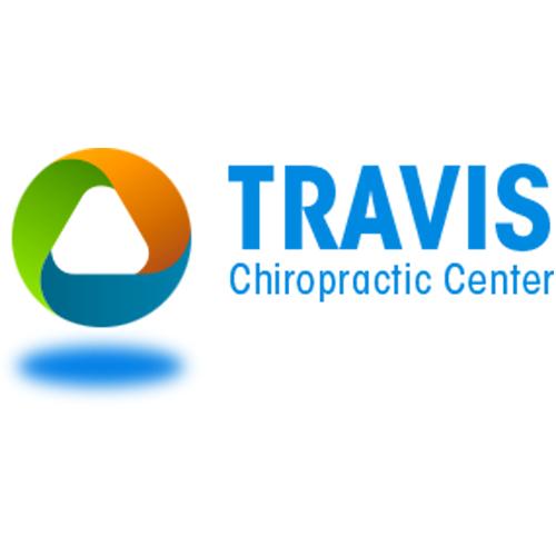 Travis Chiropractic Center image 1
