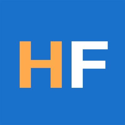 Houcks Fuel Oil Co Inc image 0