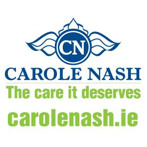 Carole Nash Insurance Consultants
