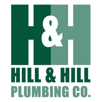 Hill's Kitchen & Bath Creations