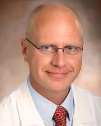 Mark A. Brockman, MD