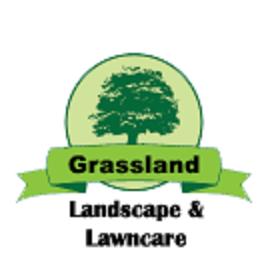 Grassland Landscape and Lawncare