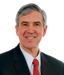Dr. Kevin M. Gil, MD, FAAFP