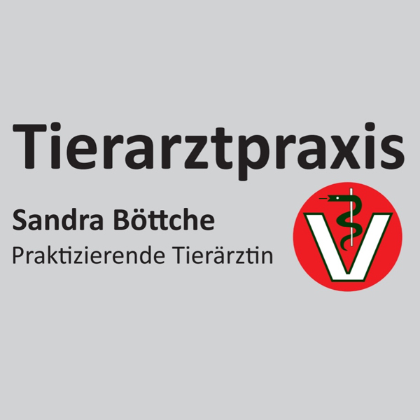 Logo von Sabinchen-Tierarztpraxis Sandra Böttche praktizierende Tierärztin