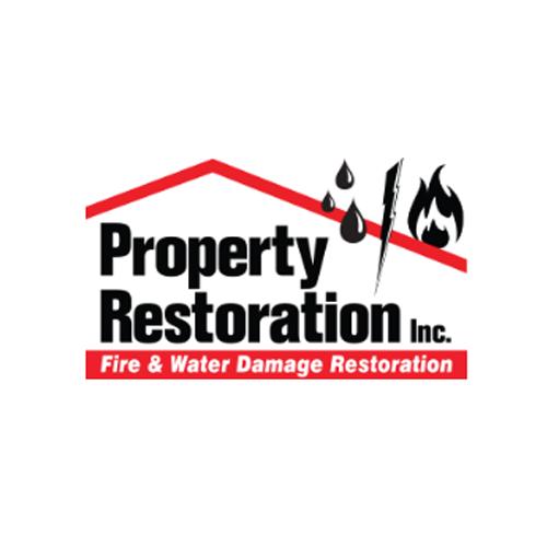 Property Restoration Inc Syracuse Ny