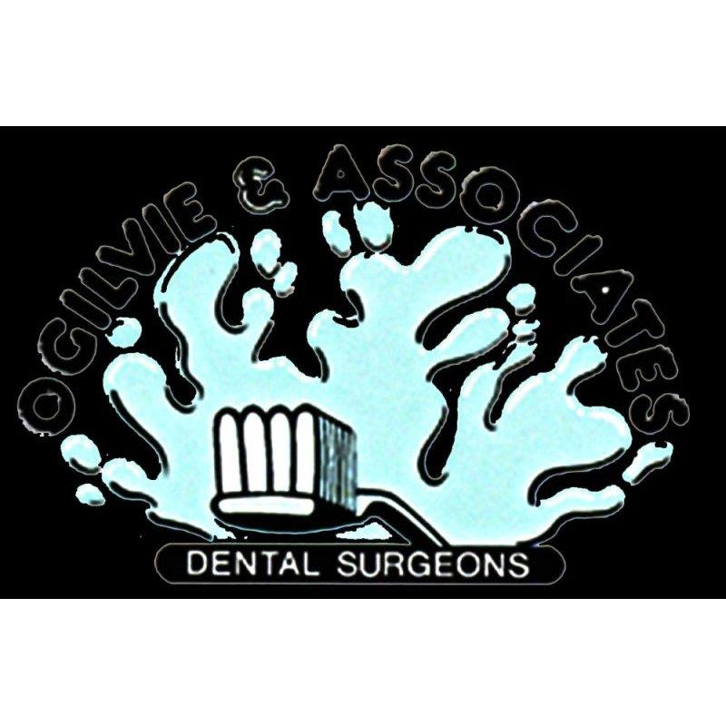 Ogilvie Dental Care