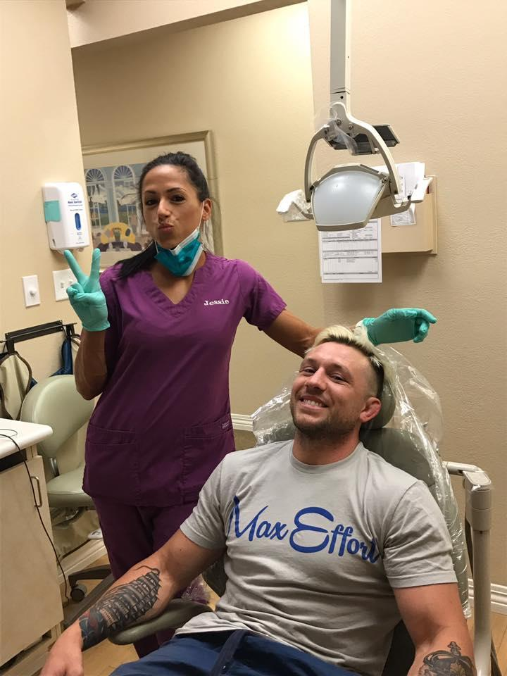DiTomasso Dental image 2