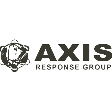 Axis Response Group