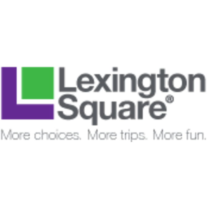 Lexington Square