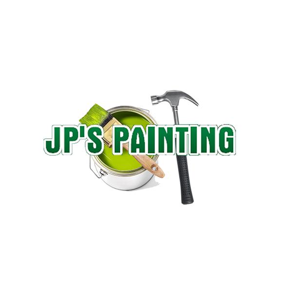 JP's Painting Home Maintenance & Repair