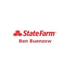 Ben Buenzow - State Farm Insurance Agent