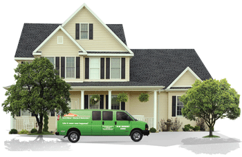 Servpro Of Kempsville Military Circle
