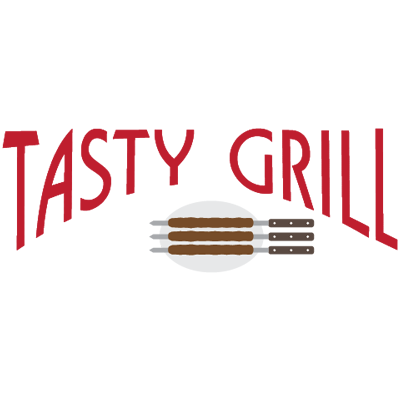 Tasty Grill image 6