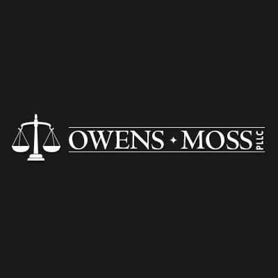 Personal injury attorneys in jackson ms topix for Capital city motors jackson ms