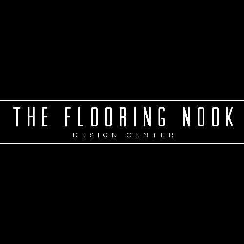 The Flooring Nook image 0