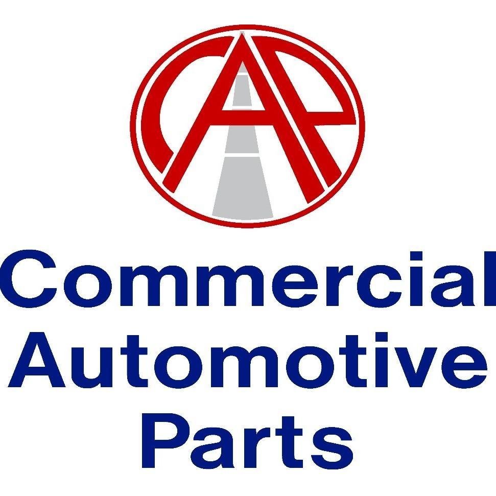 Commercial Automotive Parts Ltd
