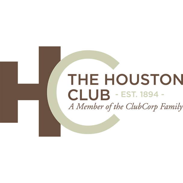 The Houston Club