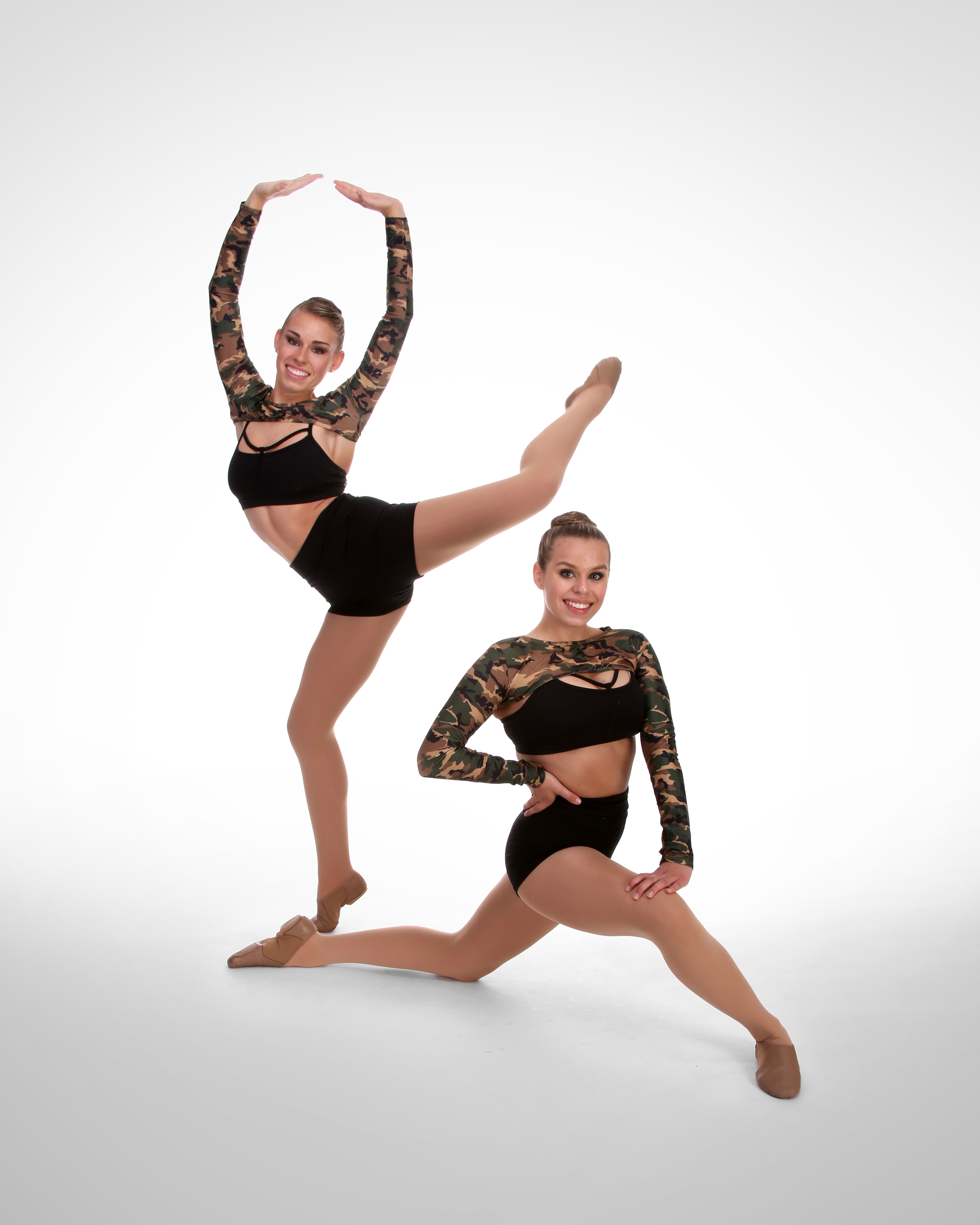 Academy of Ballet/Academy Performing Ensemble image 12