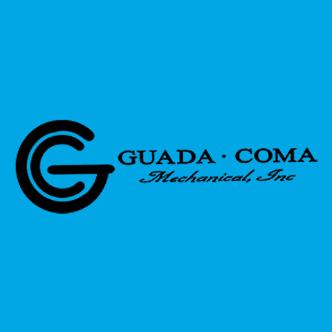 Guada-Coma Mechanical, Inc