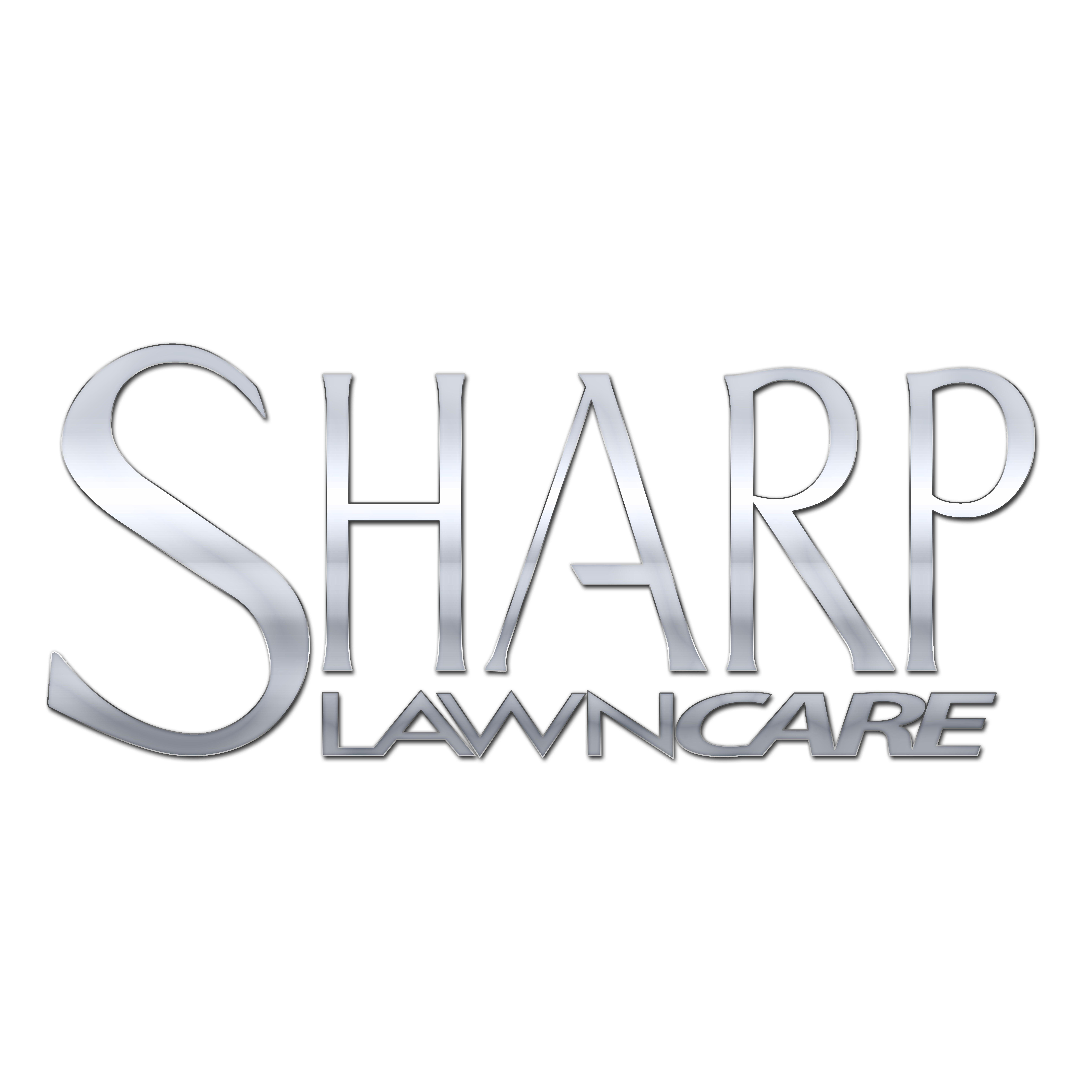 Sharp Lawn Care Inc
