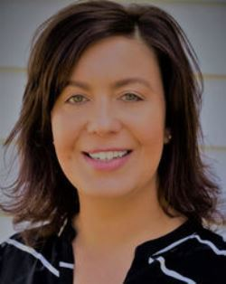 Allstate Insurance Agent: Julie Wolfe image 0
