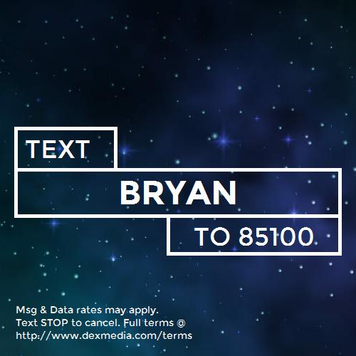 Bryan's Automotive Unlimited image 2