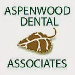 Aspenwood Dental Associates and Colorado Dental Implant Center