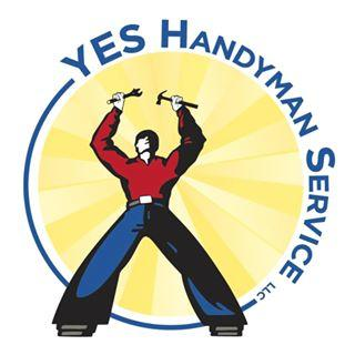 Yes Handyman Services LLC
