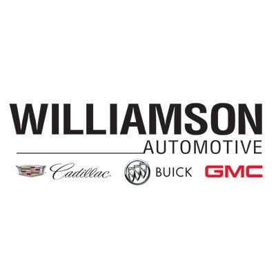 Williamson Cadillac Buick GMC - Miami, FL - Auto Dealers
