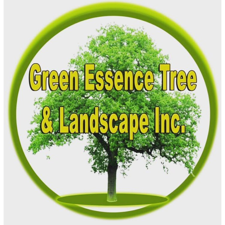 Green Essence Tree and Landscaping Inc