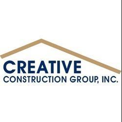Creative Construction Group - Lake Geneva