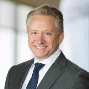Tom Brough - Capital Trust Wealth Management image 0
