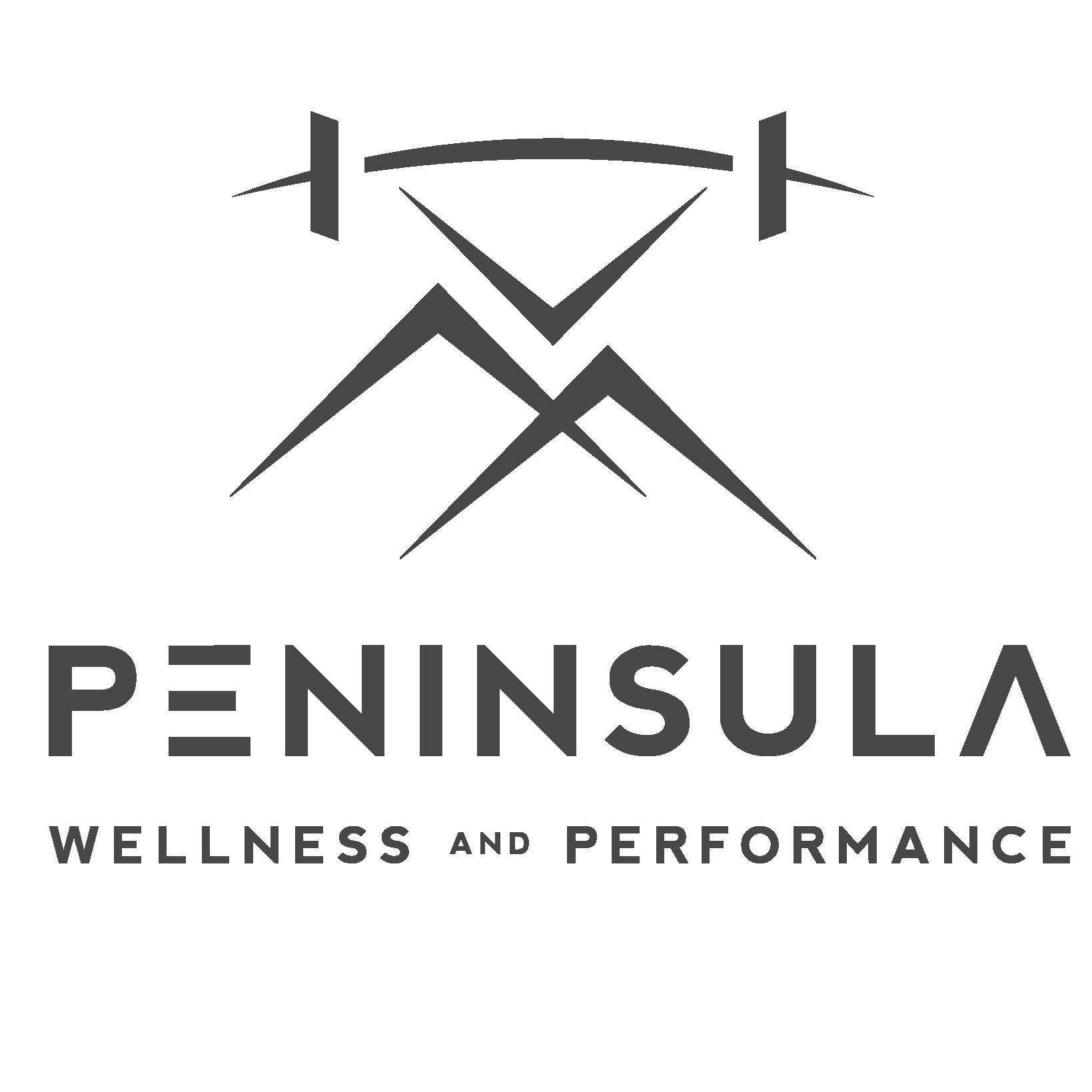 Peninsula Wellness And Performance