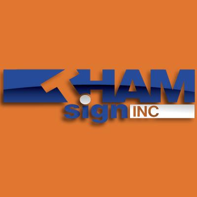 T. Ham Sign Inc image 15