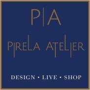 Pirela Atelier