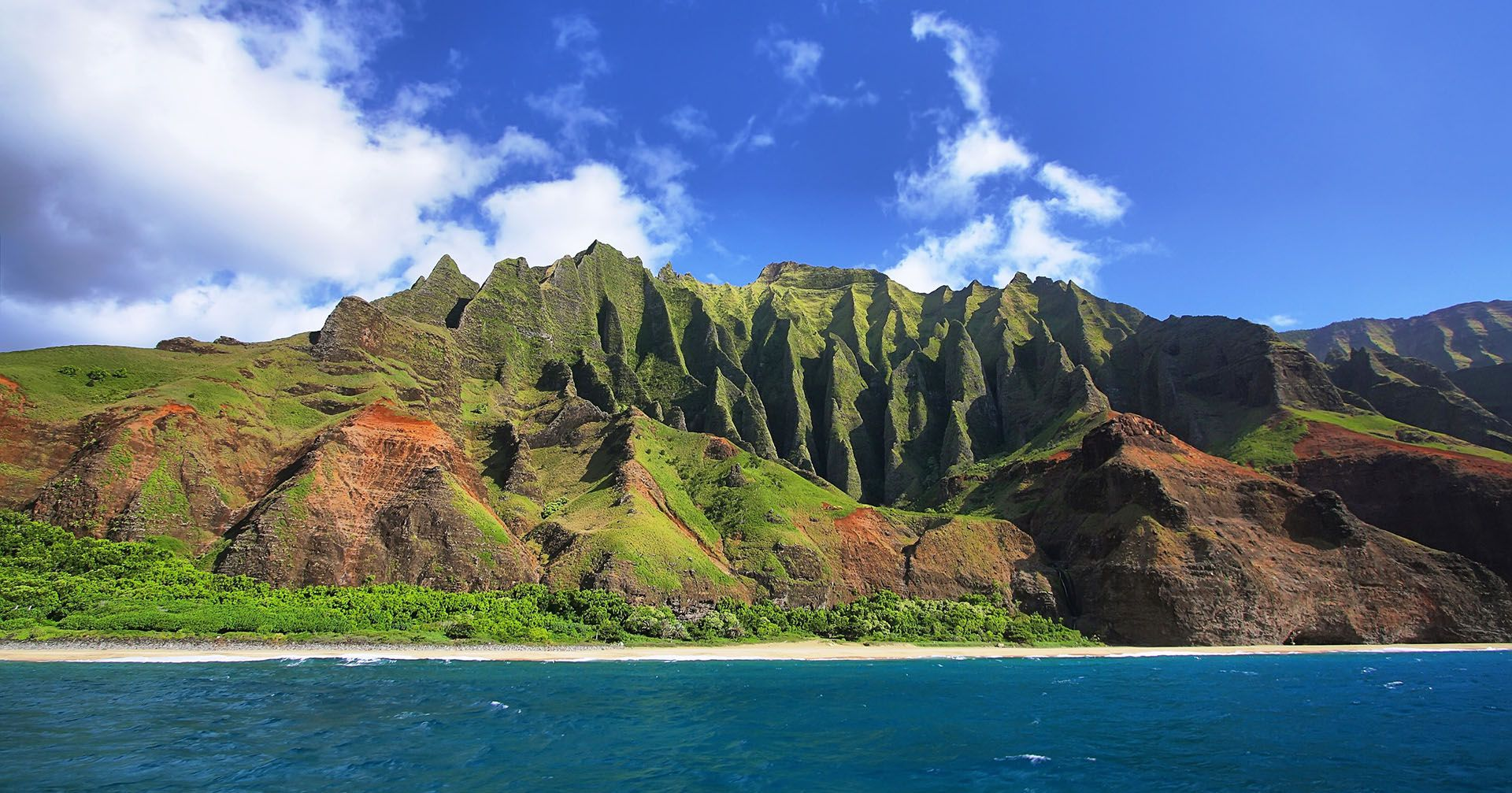 Ahh Aloha Kauai Vacation Services image 4