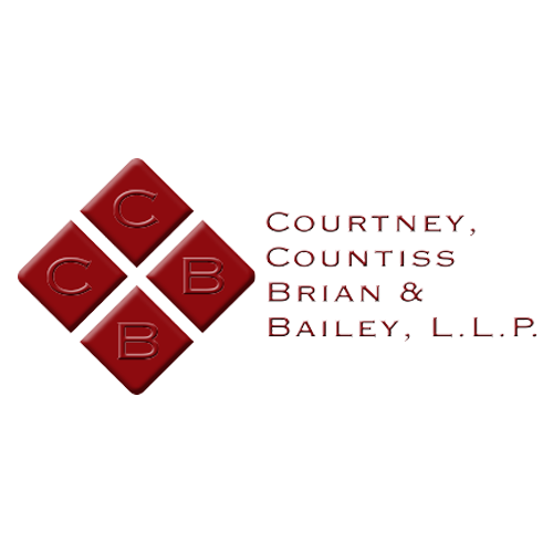 Courtney Countiss Brian & Bailey, L.L.P.