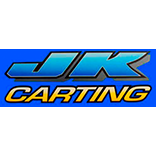 J K Carting LLC